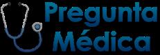 PreguntaMédica.com